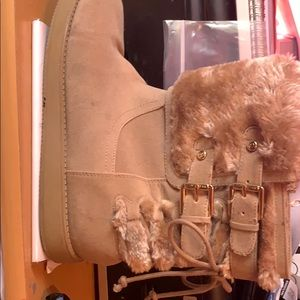 GByguess boot